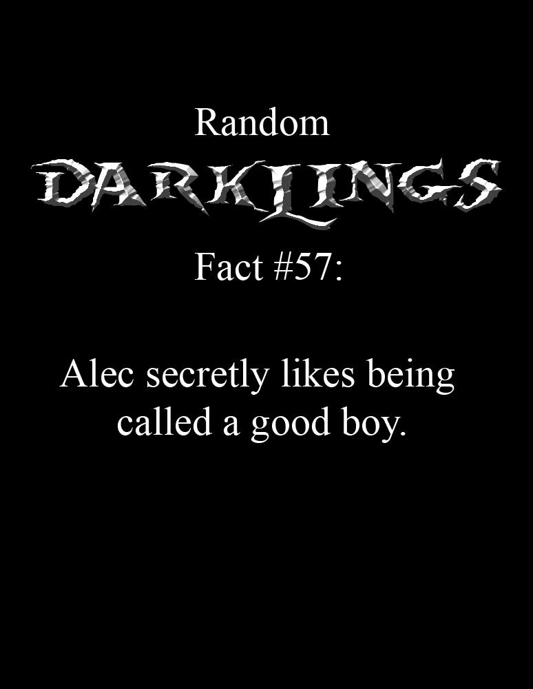 Fact #57